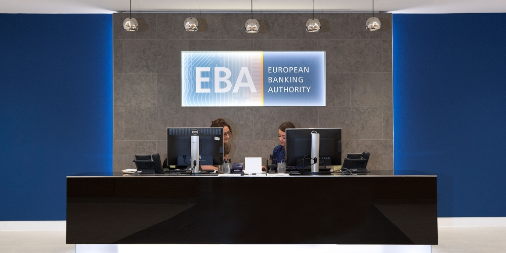 Nocashevents EBA publishes Final Guidelines on major incident reporting under PSD2