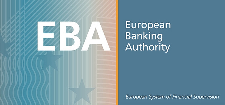 Nocashevents EBA sets the deadline for the migration to SCA under the revised Payment Services Directive: 31 December 2020. EBA is coming to Banking 4.0 - international fintech conference