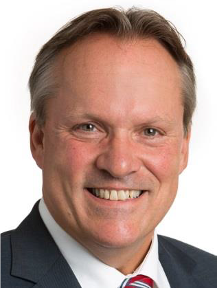 Nocashevents Gijs Boudewijn - Chair of the European Banking Federation - Payment Systems Committee
