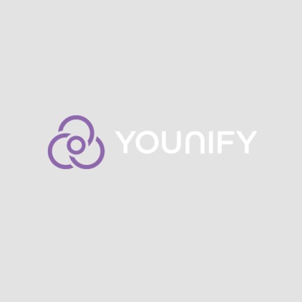 Nocashevents Younify