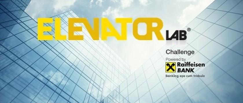 Nocashevents Premiere la Gala NOCASH: lansarea editiei locale a Elevator Lab Challenge, cel mai mare accelerator fintech din Europa Centrala si de Est