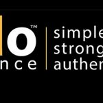 Nocashevents FIDO Alliance launches Biometrics Certification Program – globally performance standards are fit for commercial use