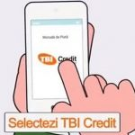 Nocashevents TBI Bank - 150 online retailers are using digital lending solution