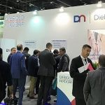 "Nocashevents Diebold Nixdorf, ""the global leader in connected commerce"", is coming to international fintech conference – Banking 4.0"