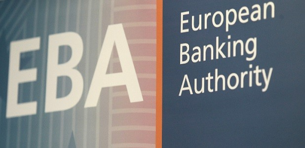 Nocashevents Let's talk about PSD2 and open banking. The European Banking Authority is coming to Banking 4.0