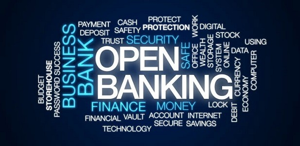 Nocashevents Financial institutions cautiously optimistic about Open Banking opportunity – research