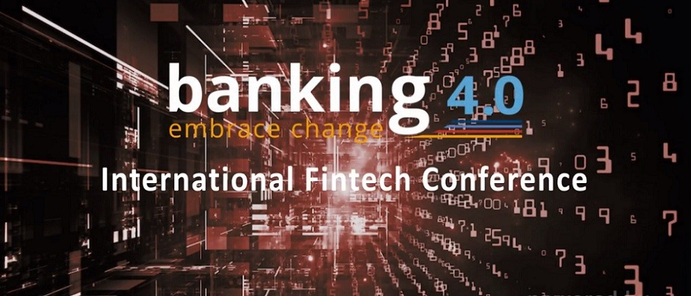 Nocashevents The international fintech conference - Banking 4.0 has established its Advisory Board. The premieres of the event.