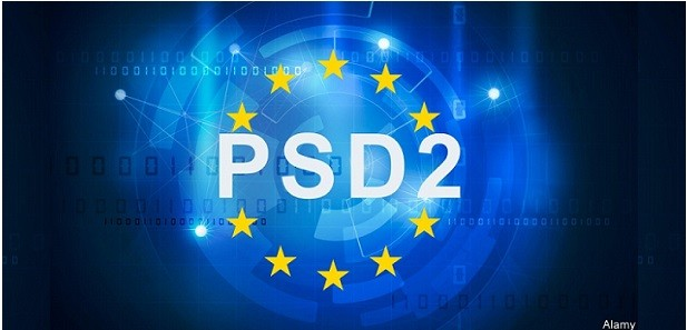 Nocashevents Banks and TPPs provide update of their joint PSD2 task force to the European Commission