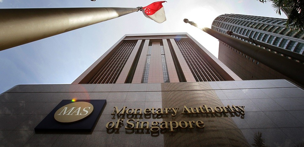 Nocashevents Monetary Authority of Singapore opened up applications for new digital banks. Applicants that shows a loss-making trend will not qualify.