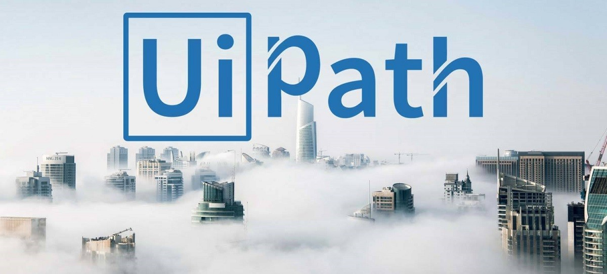 Nocashevents How UiPath makes banking compliance easier to manage. UiPath is coming to Banking 4.0