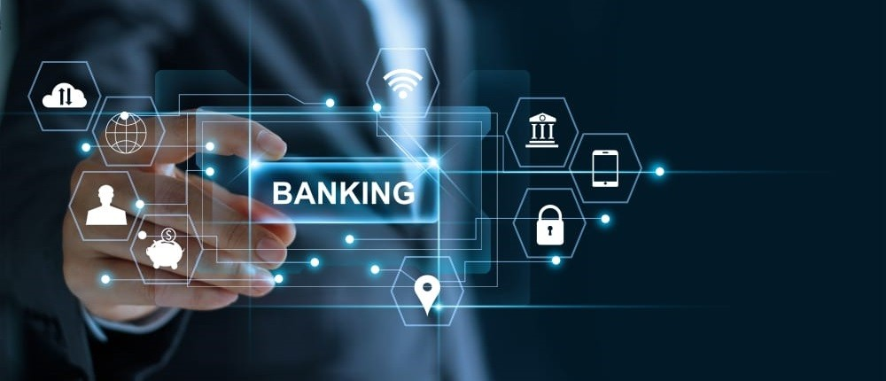 Nocashevents AI and enhancing the human element in financial services. Will the evolution of the bank progress from neobank and challenger bank to behavioural banks?