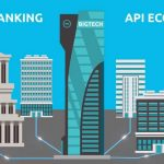 "Nocashevents Open banking, the payments industry and BigTech challengers: ""in a market defined by innovation, many incumbents are more fearful than optimistic about the pace and direction of change"", CapGemini report"