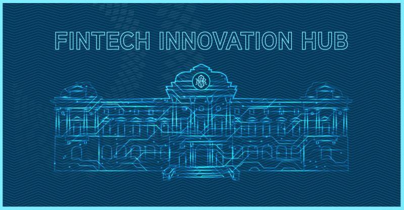 Nocashevents Banca Nationala a Romaniei va lansa anul viitor un mediu de test pentru solutiile inovatoare cu care vor veni fintech-urile in domeniul serviciilor financiare si de plati
