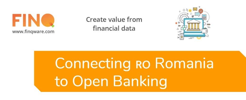Nocashevents Raport Finqware despre situatia open banking-ului in Romania: API-uri instabile, datele vin nestructurat si incomplet, documentatie slaba, frictiuni in procesul de consimtamant