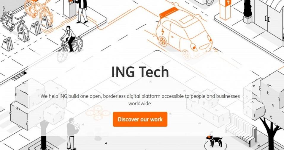 Nocashevents ING Tech Romania a dezvoltat un proiect ce permite clientilor servicii de agregare cont si initiere plati. Solutia va fi integrata in toate tarile unde ING Bank este prezenta, in 2021.