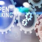 Nocashevents Although open banking is more popular than ever, European financial institutions say it may take over a decade to complete open banking objectives