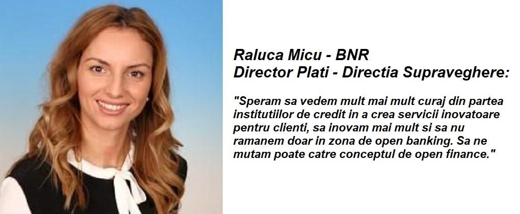 Nocashevents Statusul PSD2 in Romania – migrarea catre open banking