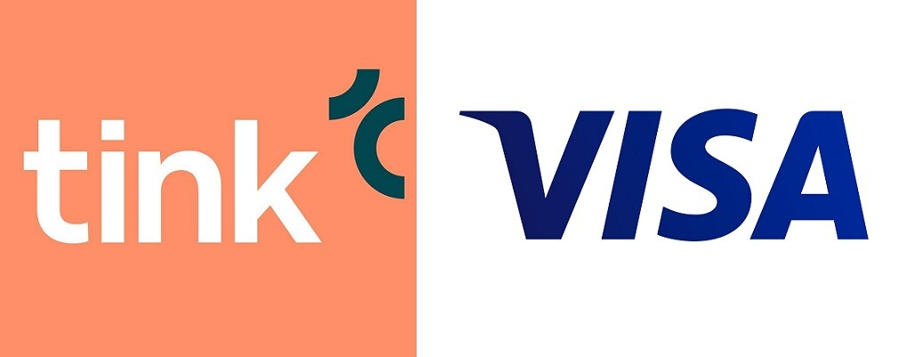 Nocashevents Visa's response to PSD2. The card giant to acquire European open banking platform Tink for 1.8 billion Euros.