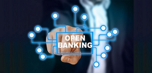 Nocashevents New aproach for a wider and faster uptake – Open Banking data fees to incentivise banks, especially large ones