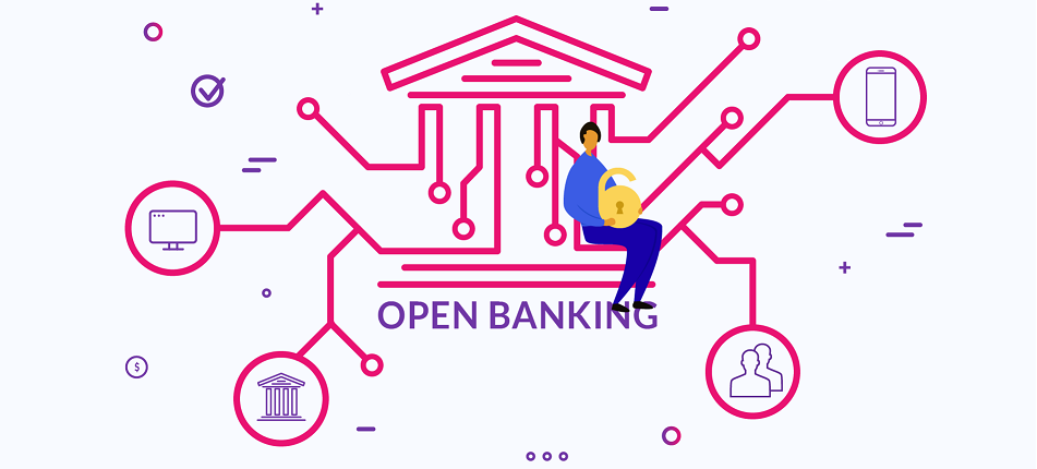 """Nocashevents Open Banking in Romania – """"is a very low priority for regulators and there is no guidance around implementation"""" – Yapily report"""