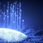 Nocashevents 4 out of 5 customers around the world are ready to use their fingerprint instead of a PIN code when paying with a card