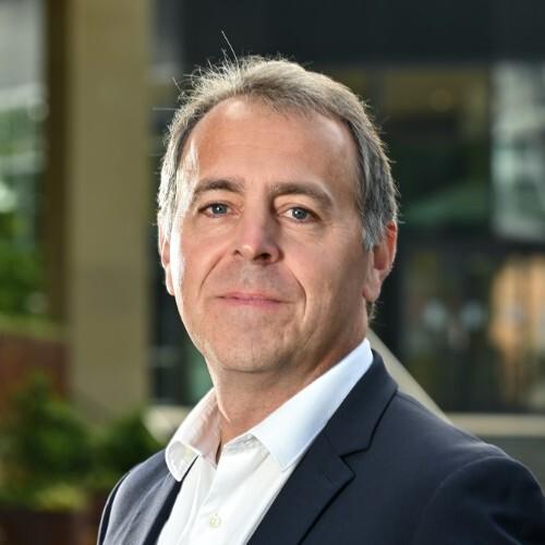 Nocashevents Bastien LATGE – Director of Technology, EMVCo