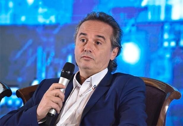 Nocashevents Radu Popa - Chief Technology Officer LuxHub