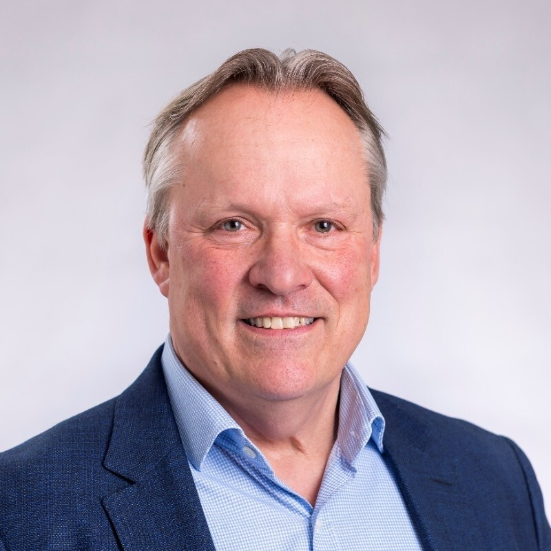 Nocashevents Gijs Boudewijn - Vice-Chair of the Payment Systems Committee of the European Banking Federation