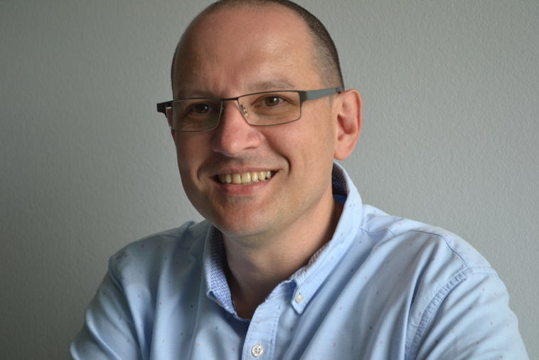 Nocashevents Radu State – Head of SEDAN (Service and Data Management in Distributed Systems) research group at University of Luxembourg (SNT)