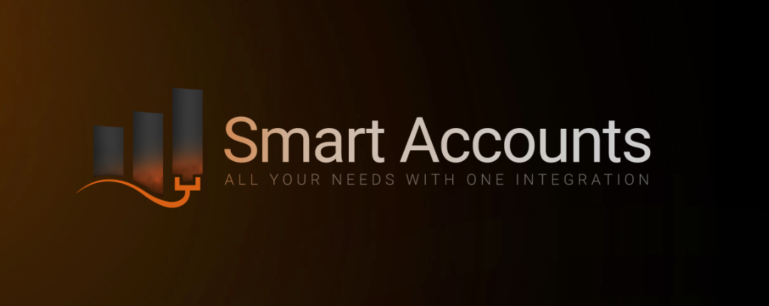 Nocashevents Smart Fintech becomes the first third-party provider in Romania authorized on both Open Banking services: account information & payment initiation. The company is coming to Banking 4.0.