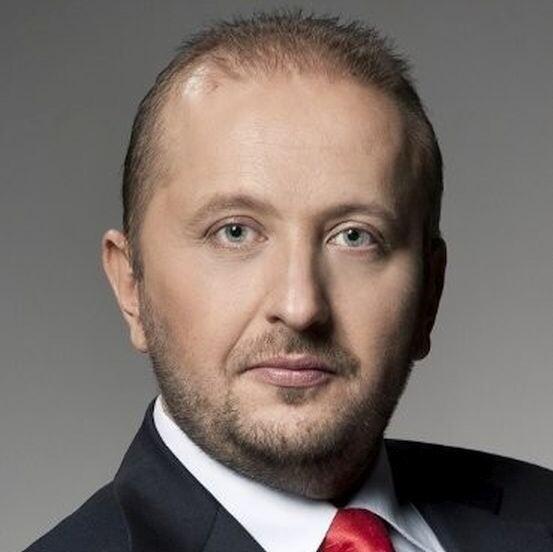 Nocashevents Panagiotis Chalkias - Managing Director, Transaction Systems